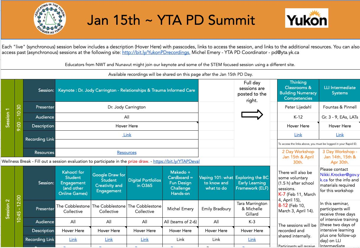 jan15 pd summit banner image